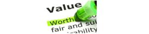 toegevoegde waarde