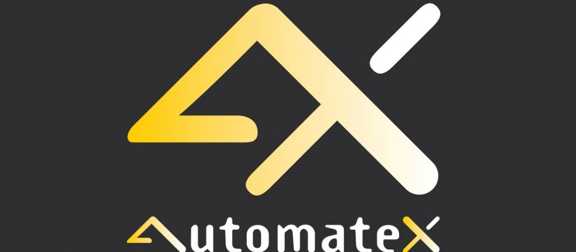 AX en AutomateX