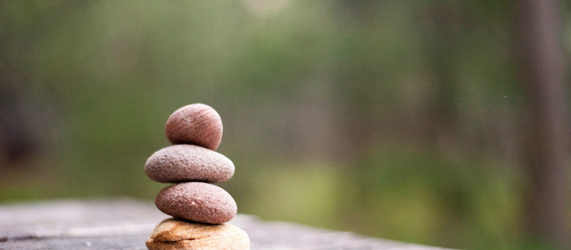 Meditatie en IT Beheer