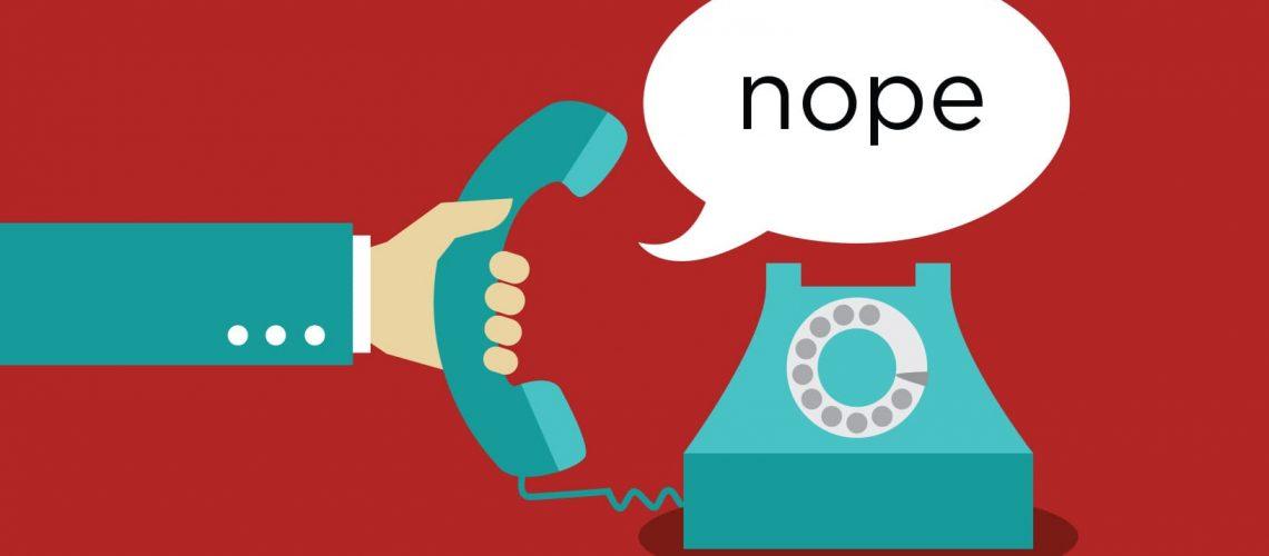 KPN stopt met ISDN