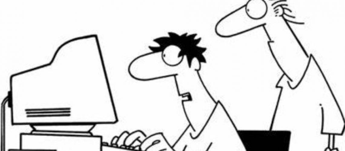 glasbergen-cartoon-id-theft-1050x420